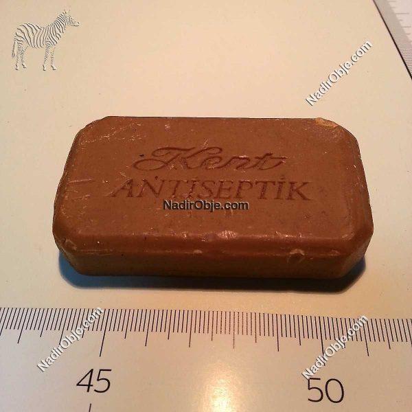 Kent Antiseptik Sabun Diğer Objeler Antiseptik