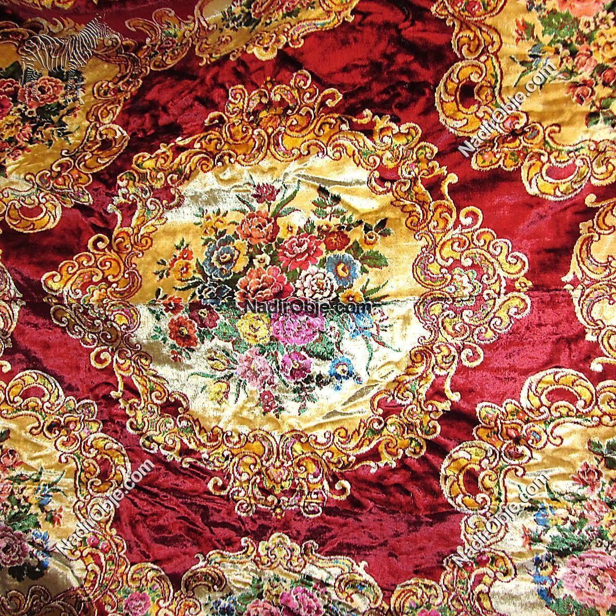 Çift Kişilik Yatak Örtüsü Deri-Kumaş-Tekstil Duvar