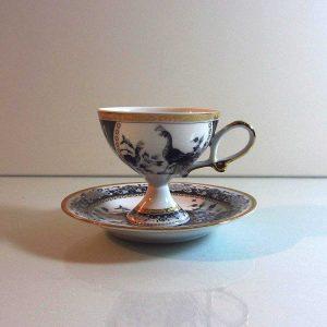 Porselen Kahve Fincanı Seçtiklerimiz Fincan