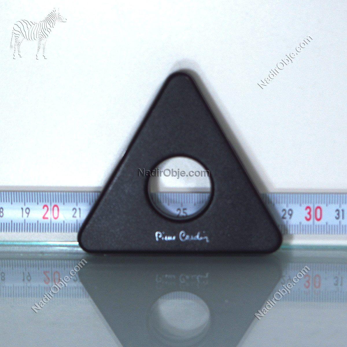 Pierre Cardin Çakı Mekanik-Elektrikli Objeler Bıçak