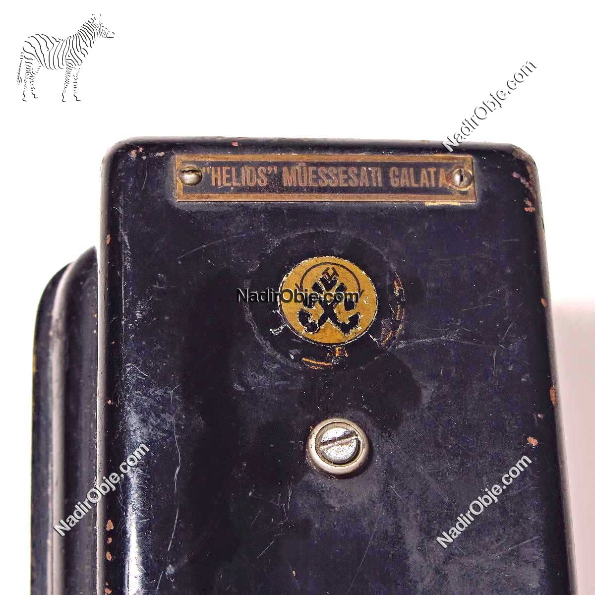 n1287-cok-eski-telefon-makinasi-nadir-obje-2