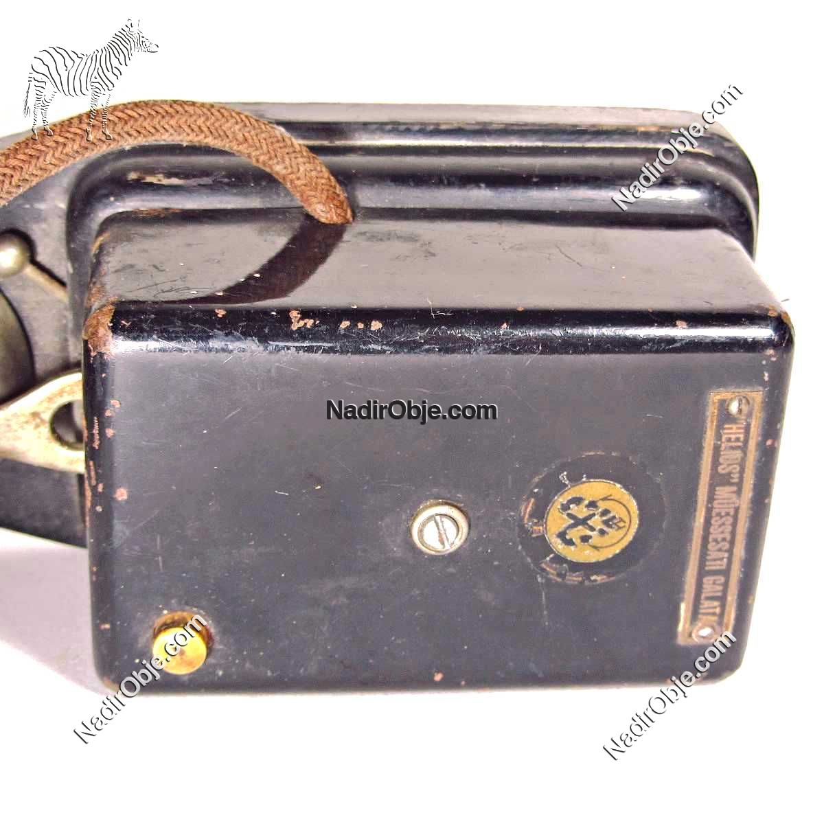 n1287-cok-eski-telefon-makinasi-nadir-obje-6