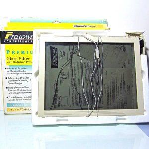 Cam Ekran Filtresi Cam-Taş Objeler Bilgisayar
