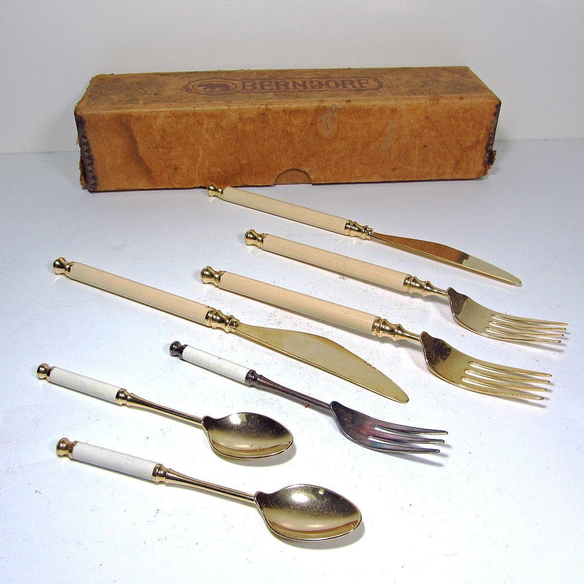 Çatal Bıçak Metal Objeler Bıçak