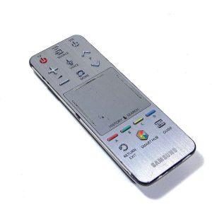 Samsung Smart Kumanda Diğer Objeler Samsung