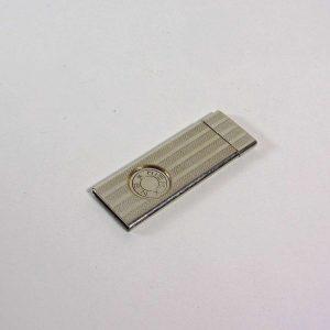 Püro Makası Mekanik-Elektrikli Objeler Bıçak