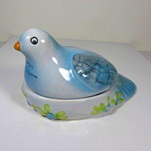 Güvercin Kutu Seçtiklerimiz Güvercin