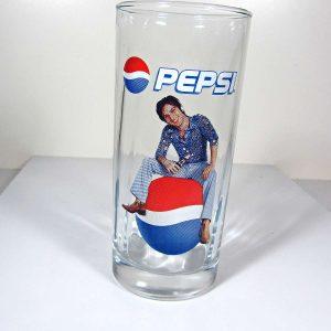 Pepsi Tarkan Bardak – N1889 Cam-Taş Objeler Bardak