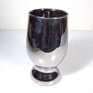 Aynalı Cam Bardak – N1899 Cam-Taş Objeler Ayna