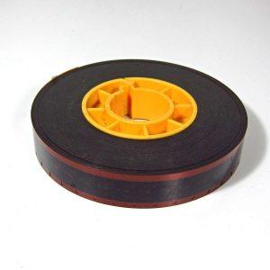 16 mm Film – N1930 Diğer Objeler 16 mm