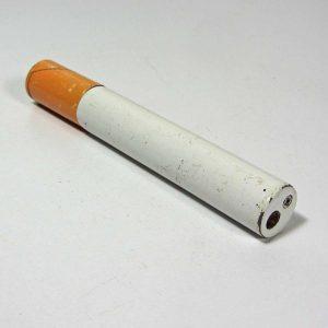 Sigara Çakmak – N1937 Mekanik-Elektrikli Objeler Çakmak