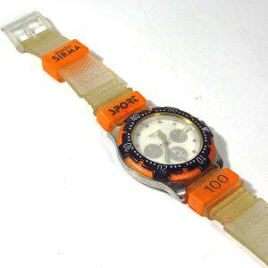 Komili Promosyonu Saat – N1954 Mekanik-Elektrikli Objeler Komili
