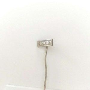 Jadran Rozet – N2023 Metal Objeler Adriyatik