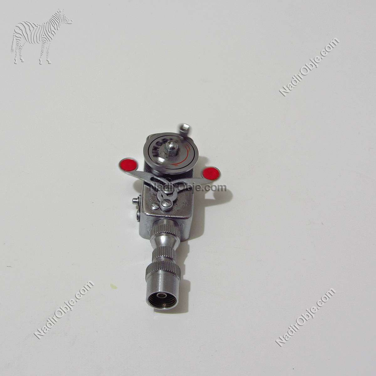MINORI Self Timer – N2116 Mekanik-Elektrikli Objeler Fotoğraf