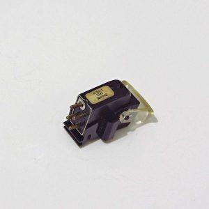 SHURE M75 Type D Pikap İğne Kafası Mekanik-Elektrikli Objeler Pikap