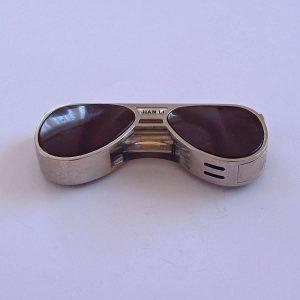 Gözlük Çakmak Mekanik-Elektrikli Objeler Çakmak