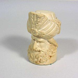 Lületaşı Figür Cam-Taş Objeler Dekor