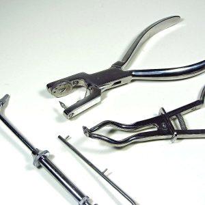 Dişçi Malzemeleri Mekanik-Elektrikli Objeler Diş